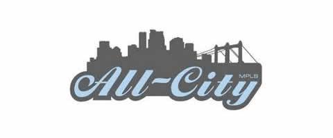 allcity logo
