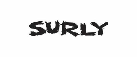 surly_logo