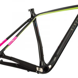 NINER AIR9 RDO BOOST CMYK - Niner
