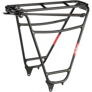 SALSA ALTERNATOR RACK - Salsa