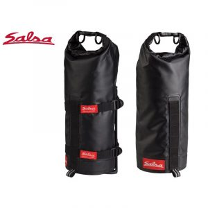 SALSA ANYTHING CAGE BAG - Salsa
