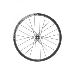AMERICAN CLASSIC RUOTE ARGENT DISC - American Classic