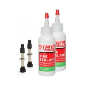 STAN'S NOTUBES KIT TUBELESS - NoTubes