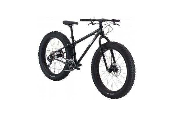 SURLY BICI COMPLETA ICE CREAM TRUCK OPS - Surly