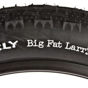 SURLY BIG FAT LARRY 26X4.7 120 TPI - Surly