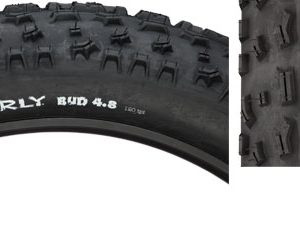 SURLY BUD 26X4.8 120 TPI - Surly