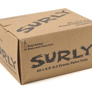SURLY CAMERA D'ARIA 29/29+ - Surly