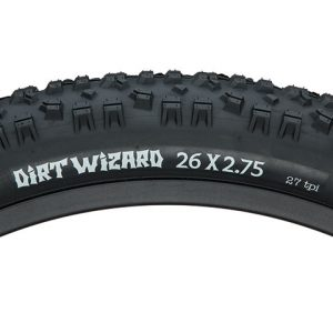 SURLY DIRT WIZARD 26X2.75 120 TPI - Surly