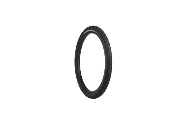 Surly Extraterrestrial 26X2.5 Aramid - Expedition Black Wall - Surly