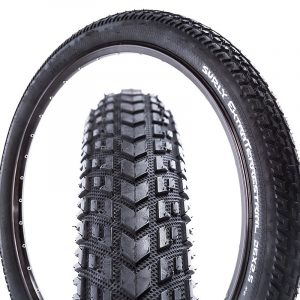 Surly Extraterrestrial 29X2.5 Aramid - Expedition Black Wall - Surly