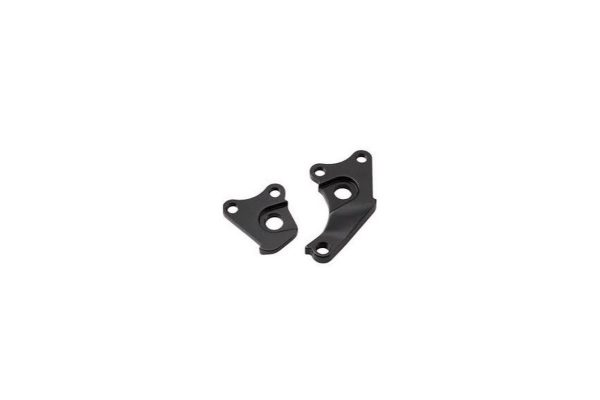 SURLY FORCELLINI MDS PER ASSE 12MM - Surly