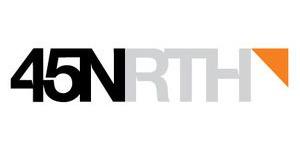 45nrth-logo-
