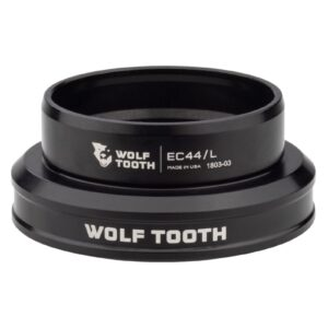 WOLF TOOTH EC44/40 LOWER - Wolf Tooth