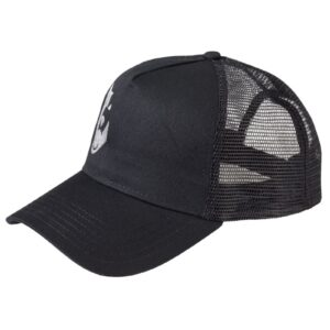 WOLF TOOTH LOGO TRUCKER - Wolf Tooth